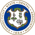 Connecticut State Dental Association 1864